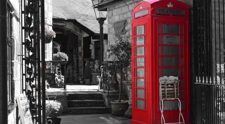 telephone-une