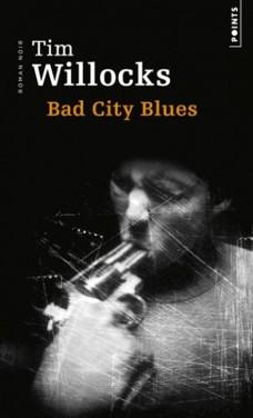 bad_city_blues