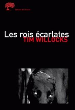 les_rois_carlates