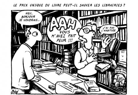 26-06-livres-BENEDICTE