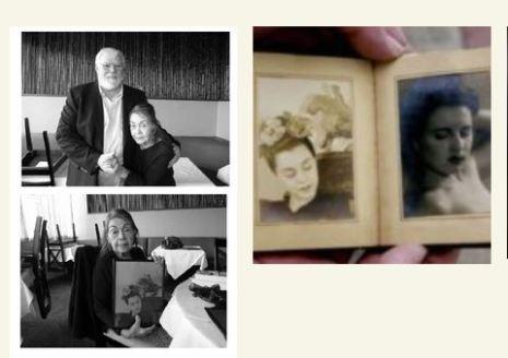 Steve Hodel et Marya Marco, la Jane Doe n°1 enfin identifiée