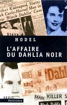 L-affaire-du-Dahlia-noir Seuil