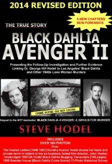 L'affaire du Dahlia Noir 2e édition revue et augmentée