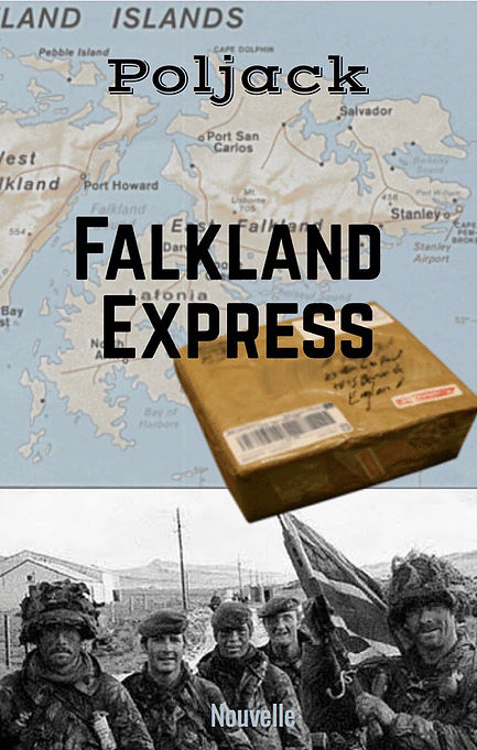 Falkland Poljack