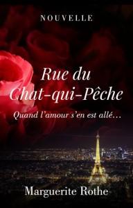 rue du chat qui peche_Eunice - 400pp