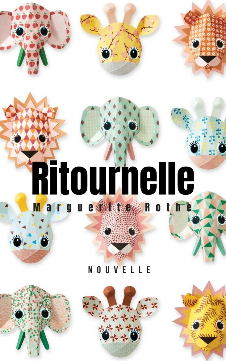 RITOURNELLE 02